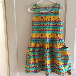 Nooworks Desert Road Pocket Dress 🌵